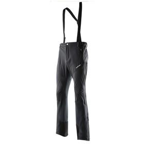 X-Bionic Ski Touring lange broek Heren zwart